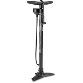 Cube ACID Race Floor Floor Pump black